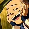 sophistry: ([Avatar] IDK MY BFF SOKKA?)