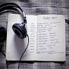 mixes: (pic#176657)