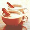desdemonawrites: (Cinnamon)