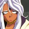 mistressurd: (Urd Dumbfounded)