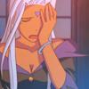 mistressurd: (Urd I can't beleive it)