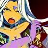 mistressurd: (Urd Angry)