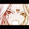 mistressurd: (Urd Yell)