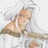 mistressurd: (Urd Goddess)