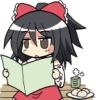 nekomikoreimu: (Tea Prices are down...)