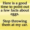bricks_and_bones: (Eggs)