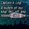 bricks_and_bones: (captain's log)