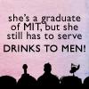 bricks_and_bones: (drinks to men)