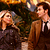 knightsfalling: ([DW] Rose and Doctor Forever [AoG])