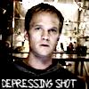 knightsfalling: ([Dr.H] Billy Depressing Shot)