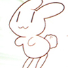 bane_of_reisen: (Earth Rabbit says hi)