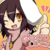 bane_of_reisen: (Good Luck!)