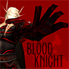 exit_eternity: (Kalil: Blood Knight)