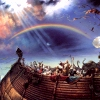 oftheark: (ark)