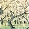 fairytales: ([art] plum estate)