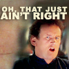 simonejester: DS9 O'Brien: that just ain't right ([st:ds9] o'brien: that just ain't right)