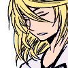 martelapproves: (Mithos: Disgusted)