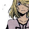 martelapproves: (Mithos: Anger)