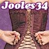 jooles34: (waistcoatwoman)
