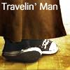 jooles34: (Travelling)
