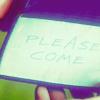 jooles34: (PleaseCome)