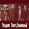 jooles34: (TeamTorchwood)