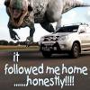 jooles34: (DinoHome)