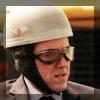 jooles34: (BM DIP bike helmet)