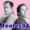 jooles34: (JoolesA&M)