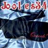 jooles34: (JoolesBlindfold)