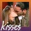 psyco_chick32: (MMPR - Tommy/Kim (Kisses))