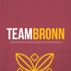 summersdream: (team bronn)