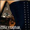 msilverstar: (corset)