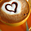 thecoffeehouse: (pic#1772053)