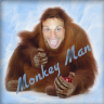 desire_billy: (monkey man)