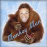 desire_billy: (monkey man)