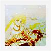 nephthysmoon: (Cuddles)