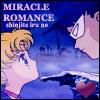 nephthysmoon: (Miracle Romance)
