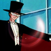 nephthysmoon: (Tuxedo Kamen)