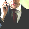 wrabbit: (mycroft on the line)