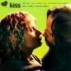 msilverstar: (billy-viggo kiss)