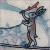msilverstar: (medieval bunny)