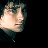 msilverstar: (LOTR: Frodo)