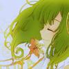 movinghair: (kyun kyun! kyun kyun!)