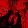 demondealergirl: (本性?)