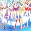 tomomichi: (sailor moon)