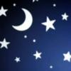 heroides: (Moon & Stars)