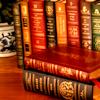 heroides: (Books)