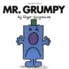 heroides: (Mr Grumpy)