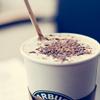 heroides: (Starbucks)